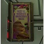Feast of Prosperity Poster II