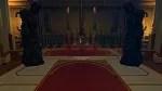 Vodrebka's imperial sanctuary – The Leviathan