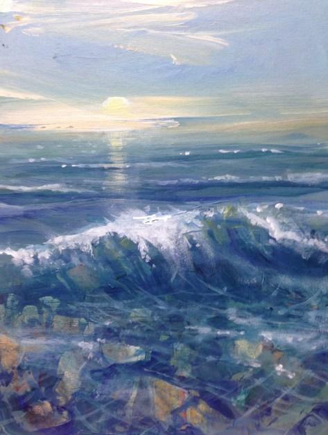 OCEAN WAVE DEMO SU 2015 (3)
