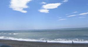 サザンビーチちがさき1