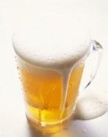 生ビール、発泡酒、第3のビールとは?それぞれの意味や違いについて