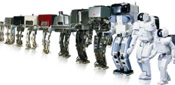 aiasimorobots