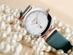女子大学生に人気の腕時計ブランドについて【女性】 おすすめのものをランキング形式で紹介します!