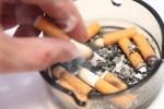 部屋につくタバコの匂い対策!!換気や消臭について