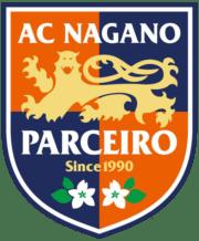 acnagano_1