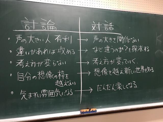 元ネタ https://tarashare.net/80/