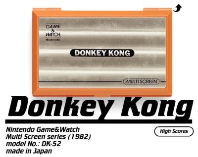 donkyy-kong1