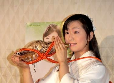 hayama-mizuki4