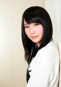 takahasi_j2