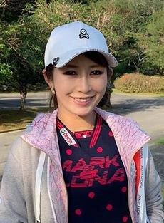 金田久美子 現在の写真 美人かわいい