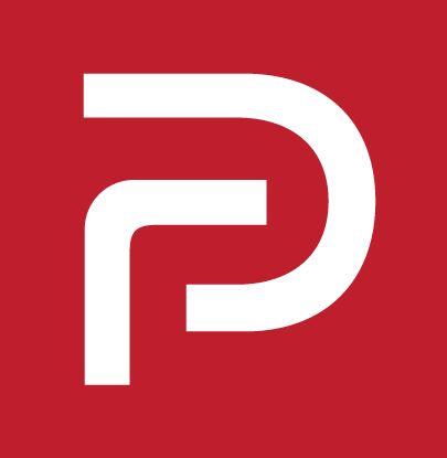 New Social Media Platform Parler News: Unbiased Alternative