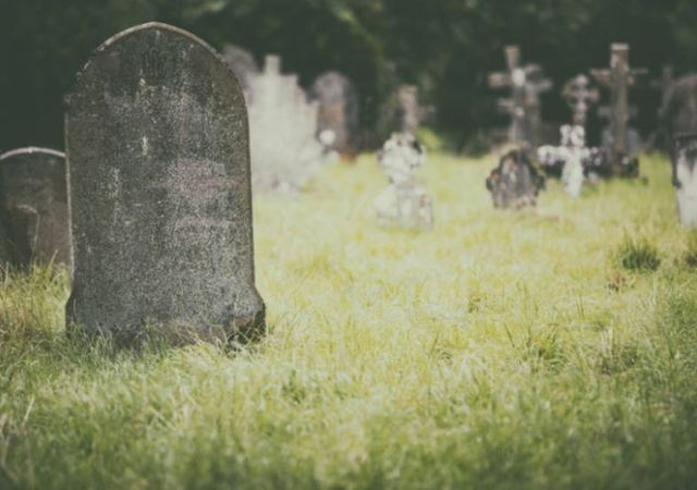 SICK: More Decomposing Children and Fetuses Located in Detroit, Tied to Perry Funeral Home