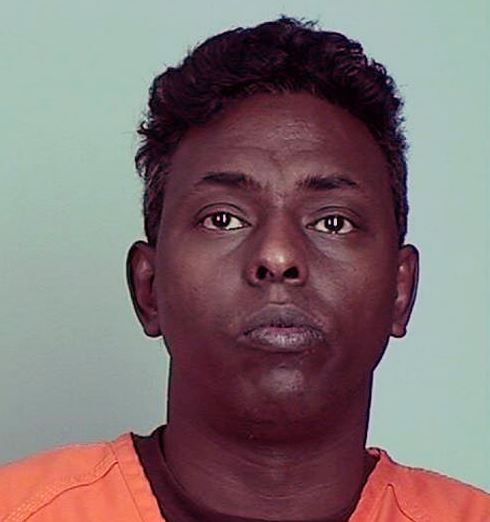 Minnesota Citizen Charged With Kidnapping And Holding Journalist For 3 Years In Somalia Over $20 Mil Ransom
