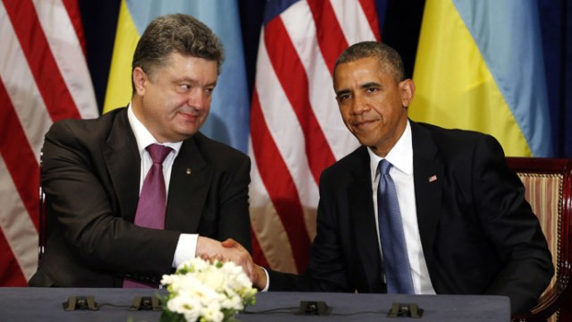 UKRAINE, OBAMA, BIDEN & DC MAFIA|Global Election Meddling, Personal Gain and  Global Extortion