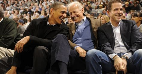 Exclusive:Quid Pro Joe, Hunter Biden, John Kerry, Burisma and Criminal Investigations in the Ukraine