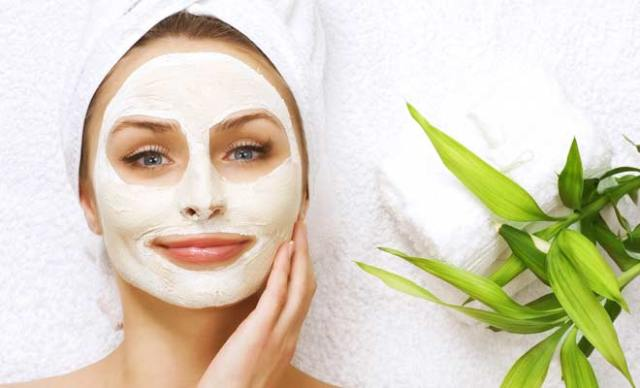 Guest Post: 6 Natural Skin Tightening Techniques