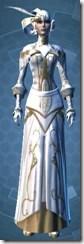 Elegant - Front