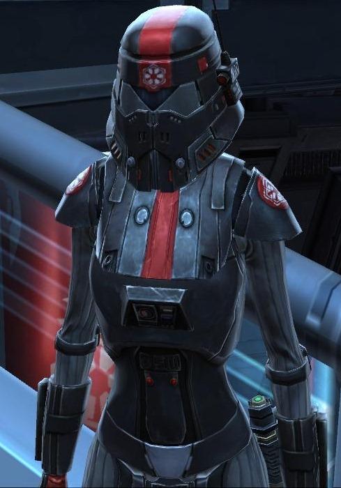 imperialtrooperfrontcloseuphelmet.jpg
