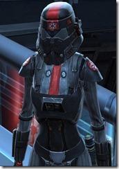 imperialtrooperfrontcloseuphelmet