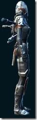 E Rakata Combat Medic Right