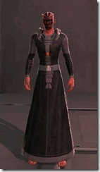 Dark-Acolyte-Male-Front