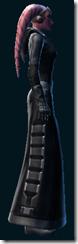 Dark Acolyte Right