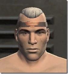Peacekeeper-Male-Headgear
