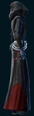 Sorcerer Right