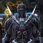 Battlemaster War Leader/Vindicator (Imp)