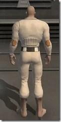 Republic-Trooper-Back