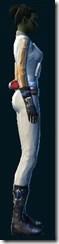 Republic Trooper Right