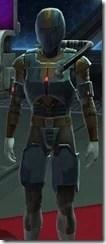 mercenaryelitefront