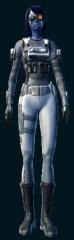 Sniper Elite Front