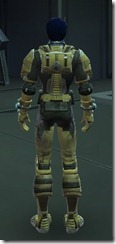 imperial_containment_officer_back