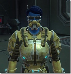imperial_containment_officer_close