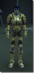 imperial_containment_officer_front