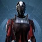 Marauder Elite