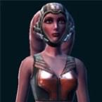 Sith Combatant