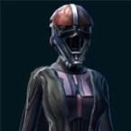 Warlord Elite