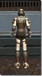 CommandoElitePrototype-Back