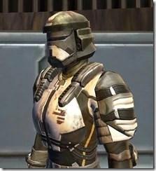 CommandoElitePrototype-SideHead