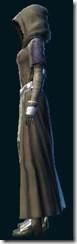 Knight's Crusade Left