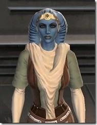 Force-Initiate-Female-Close-Up
