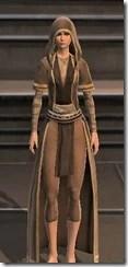 Sentinel-Female-Front