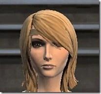 Sentinel-Female-Headgear
