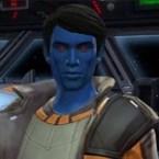 Imperial Tactician