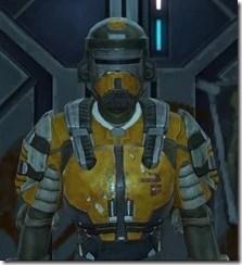 Commando_Maelstrom_Front