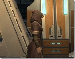 Screenshot_2012-05-20_20_53_31_454917