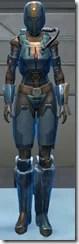 MercenaryElitePrototypeFront