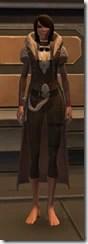 Xenotech-Enforcer-Front-Republic